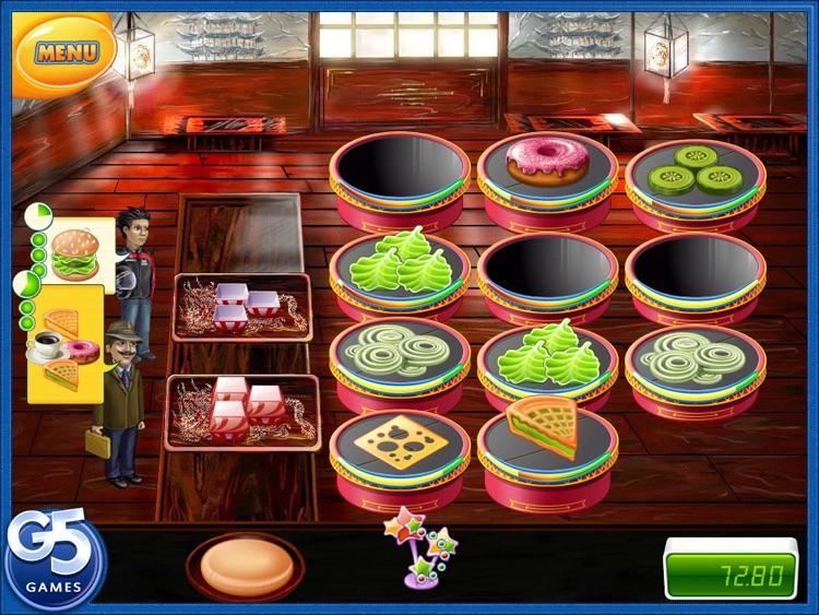 Success Story HD (Full) screenshot-3