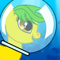 Codes for My Deep Sea Pony - A little Underwater Adventure Hack