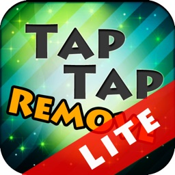 TapTap Remove HD Lite