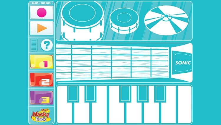 Song Machine