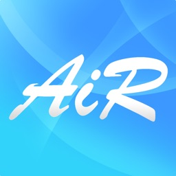 Air Radio Lite
