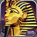 Slots - Pharaohs' Secret HD