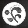 Coffee: Beans, barista & latte art