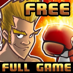 Super KO Boxing 2 Free