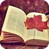 内涵语录-有内涵的才是值得读的