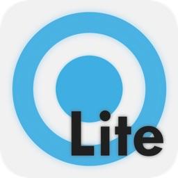 MusicConnect Lite