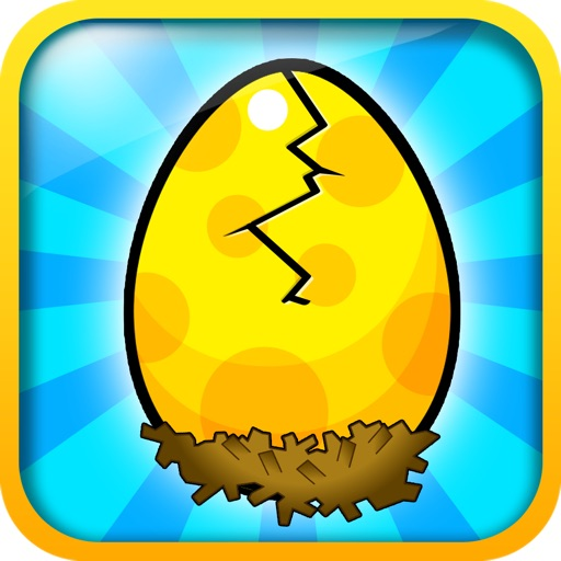 TAMAGO Monsters 2: Dragon Egg