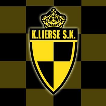 K. Lierse S.K