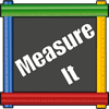 MeasureIt - Michael Kammerlander