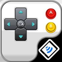 Mpad - Controller