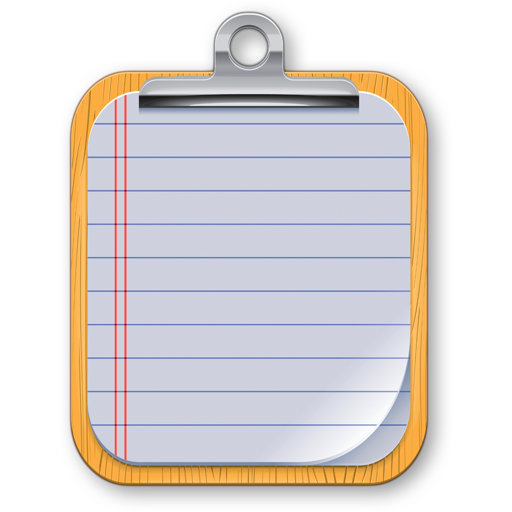 Clippings - The cute clipboard manager with long-term memory.