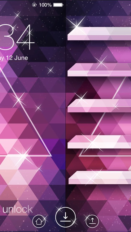 Bling My Screen™ screenshot-3