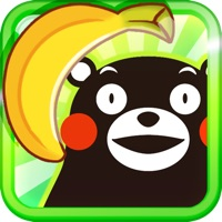 Codes for Oh!FruitPanic【with Kumamon】 Hack