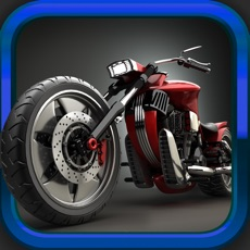 Activities of Motorbike Race Police Chase - Free Turbo Cops Racing Game