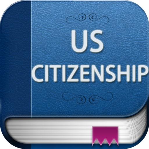 US Citizenship Test Prep