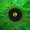 Adivina los Ojos España Quiz - Guess the Eyes - iPhoneアプリ