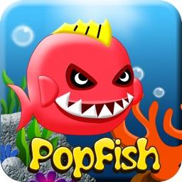 PopFish