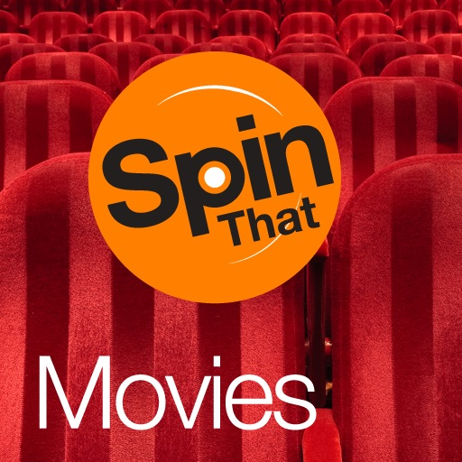 Spin Movies