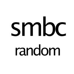 smbc random