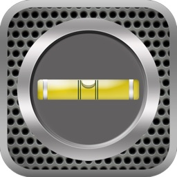 Spirit Level Free by IntegraSoft