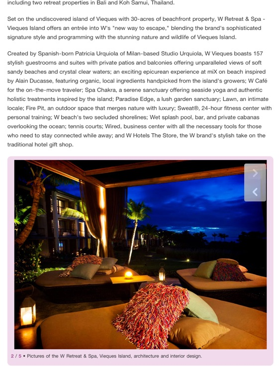 Design & Architecture Issue #2 screenshot-3