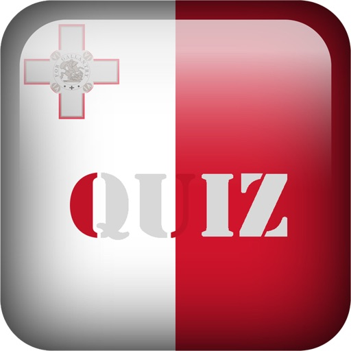Malta Quiz