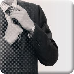 Tie Knots - Voice Control
