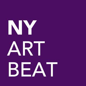 NYArtBeat app