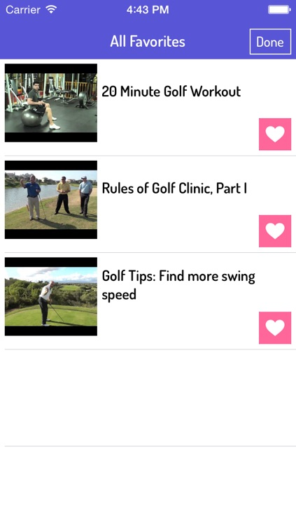 How To Play Golf - Best Video Guide
