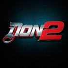 Don2 icon