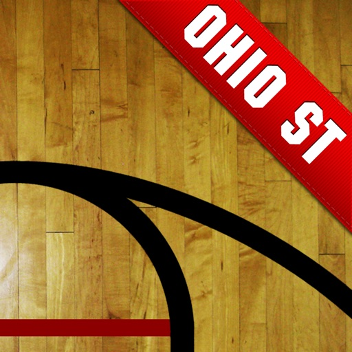 Ohio State College Basketball Fan - Scores, Stats, Schedule & News