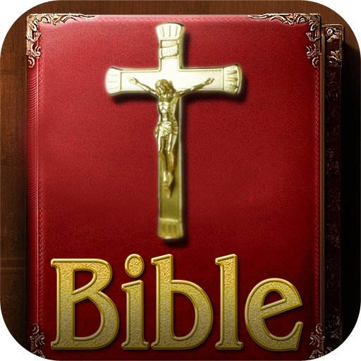 Bible Dictionary Collections