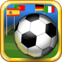 Codes for Pinball Euro Cup 2012 Hack