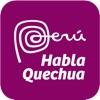 Quechua Reviews