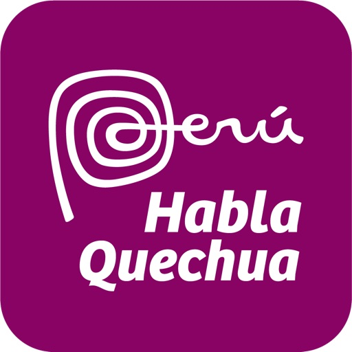 Quechua application logo