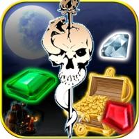 Codes for Super Jewels Hack