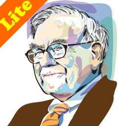 Investment Wisdom of Warren Buffett (Lite version)