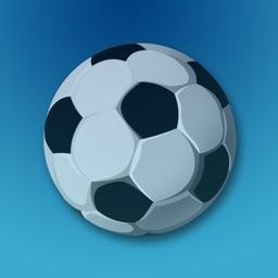 Keepie Uppie Ball