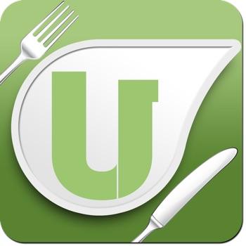 UFood 餐廳飲食搜尋指南