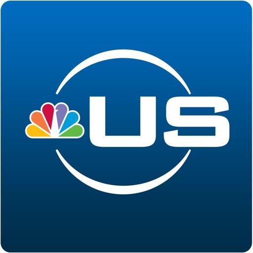 Universal Sports Live