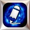ブラウザメモ〜Webを見ながらメモがとれるアプリ〜 - iPhoneアプリ