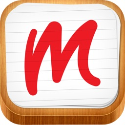 Markup - Annotate, Grade, and Sign PDF Documents, Contracts, Forms, Notes, Papers, Assignments, and Blueprints