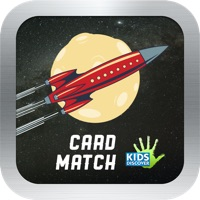 Codes for Space Race Card Match Hack
