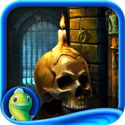 Dark Tales: Edgar Allan Poes Murder in the Rue Morgue Collector's Edition HD