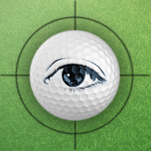 iOver Golf