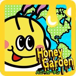 Honey Garden