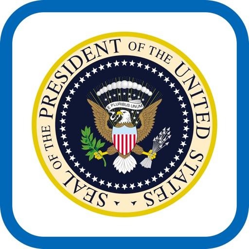 Memorize U.S. Presidents