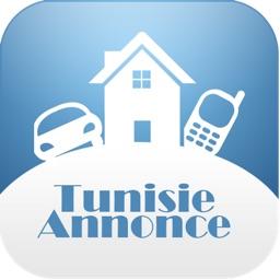 Tunisie Annonce