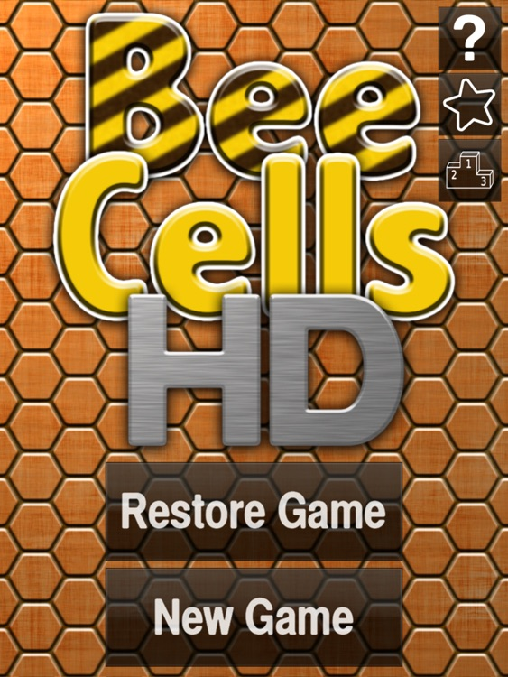 BeeCells HD