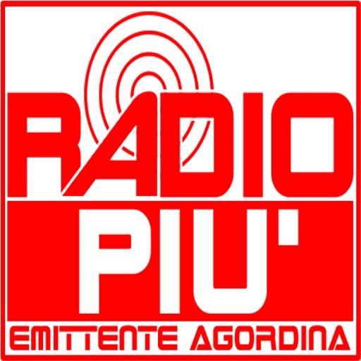 Radio Piu' Emittente Agordina